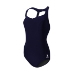 Tyr Solid Halter Controlfit Female