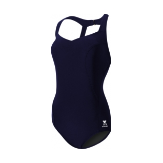 Tyr Solid Halter Controlfit Female product image