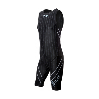 Tyr Torque Lite Swimskin Male product image