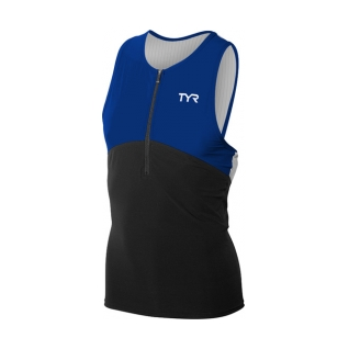 Tyr Tri Carbon Tank Male product image