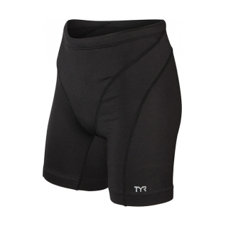 Tyr All Elements Compression Short Female product image
