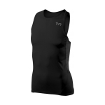 Tyr All Elements Running Tank Male