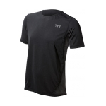 Tyr All Elements Running Tee Male