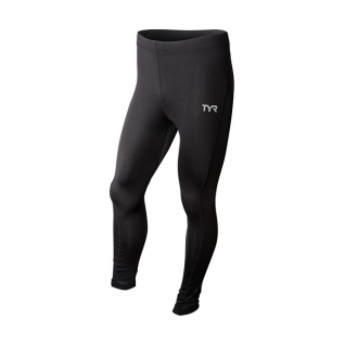 Tyr All Elements Running Tight Male product image