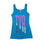 Tyr Summer Time Tank Female