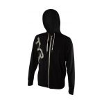 Tyr Chill Zip Hoodie Male