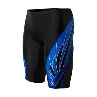 Tyr Phoenix Splice Jammer Male product image