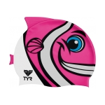 Tyr Charactyrs Happy Fish Cap