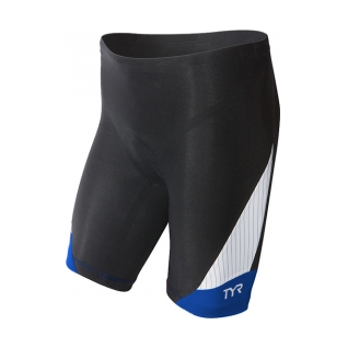 Tyr Tri Carbon 9in Tri Short Male product image