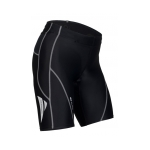 Sugoi Piston 200 Tri Pkt Short