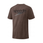 T Shirt Speedo