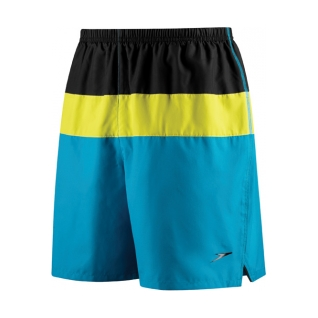 Speedo Packable Volley Short Male product image