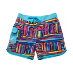 Tyr Quest Boardshort Male