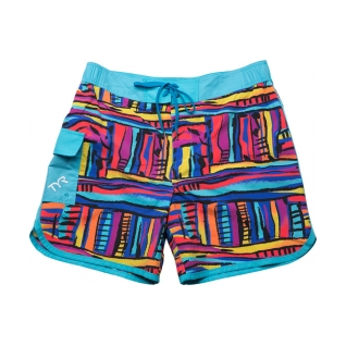 Tyr Quest Boardshort Male product image