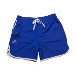 Tyr Bulldog Solid Boardshort Male