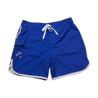Tyr Bulldog Solid Boardshort Male product image
