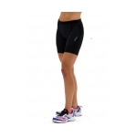 Zoot Ultra Tri Short Female