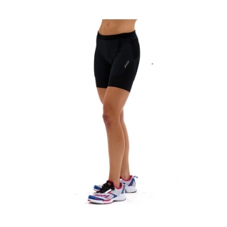 Zoot Ultra Tri Short Female product image