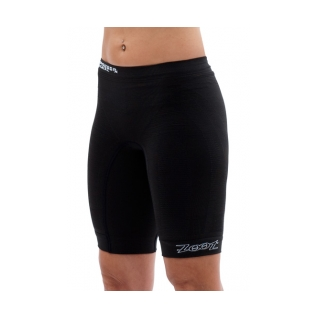 Zoot Active Thermal Compression Short product image