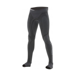 Zoot CompressRx Ultra Recovery Tight