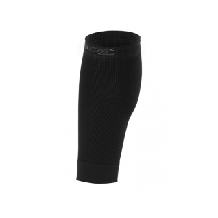 Zoot CompressRx Ultra Active Calf Sleeve product image
