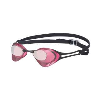 View Blade Zero Mirrored Goggles product image