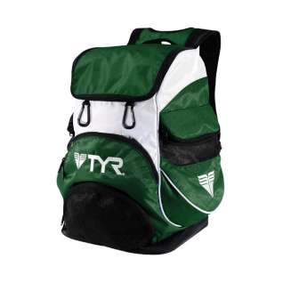 Tyr Alliance Team Backpack II product image