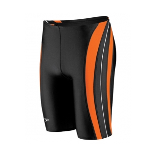 Speedo Rapid Splice Jammer Male product image