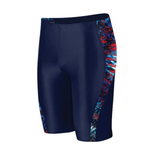Speedo Primal Splash Jammer Male product image