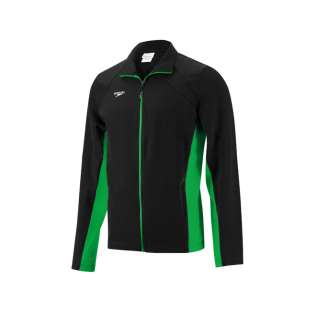 Speedo Boom Force Warm Up Jacket Male product image