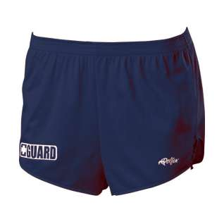 Dolfin Guard Cover-Up Short Female product image