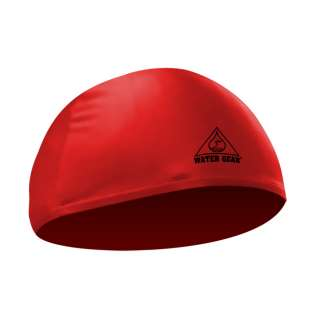 Water Gear Lycra Swim Cap product image