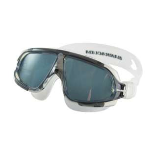 Barracuda Wire Mask Swim Goggles product image