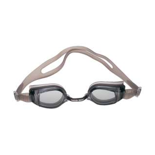Water Gear Ripper Swim Goggles product image
