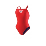 Speedo Lifeguard Flyback Female