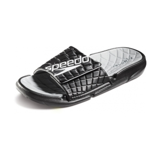 Speedo Exsqueeze Me Rip Slide Sandals Female product image