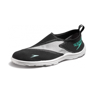 Speedo Surfwalker Pro 2.0 Water Shoes Female product image