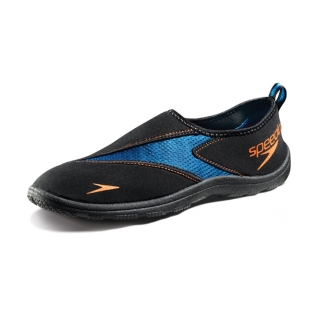 Speedo Surfwalker Pro 2.0 Water Shoes Male product image