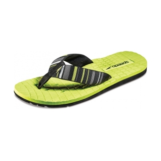 Speedo Quan Sandals Male product image