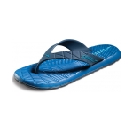 Speedo Men's Exqueeze Me Flip Sandal
