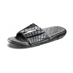 Speedo Exsqueeze Me Rip Slide Sandals Male