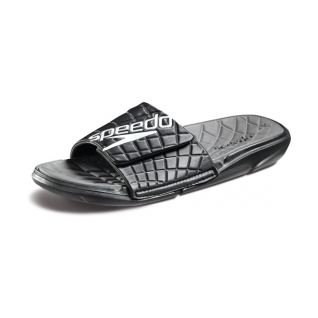 Speedo Exsqueeze Me Rip Slide Sandals Male product image
