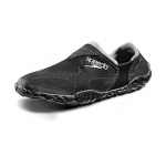 Speedo Offshore Water Shoes Female