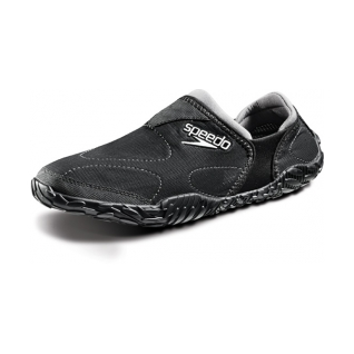 Speedo Offshore Water Shoes Female product image