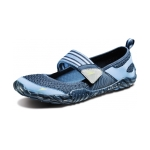 Speedo Women's Shore Cruiser Strap Water Shoes
