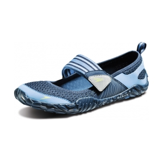 Speedo Shore Cruiser Strap Water Shoes Female product image
