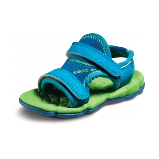 Speedo Infant Grunion Sandals product image