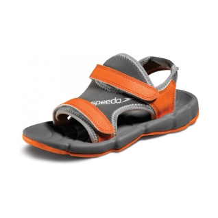 Speedo Kids Grunion Sandals product image