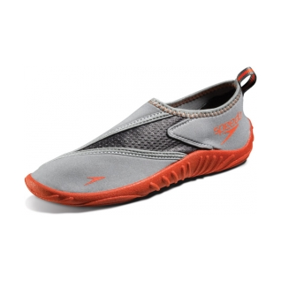 Speedo Kids Surfwalker Pro Water Shoes product image
