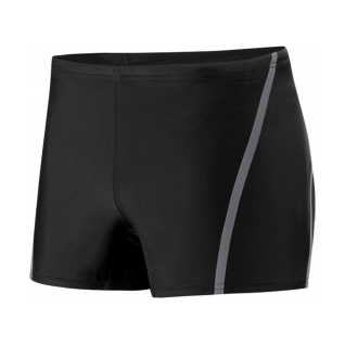 Speedo Fitness Compression Square Leg Male product image